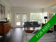 West Vancouver View Home for rent:  5 bedroom  (Listed 2018-01-02)
