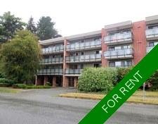 North Vancouver Apartment for rent:  2 bedroom  (Listed 2020-11-01)